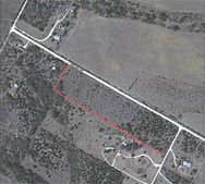 Lot 2 Pebblestone Rd, Lockhart, TX 78616