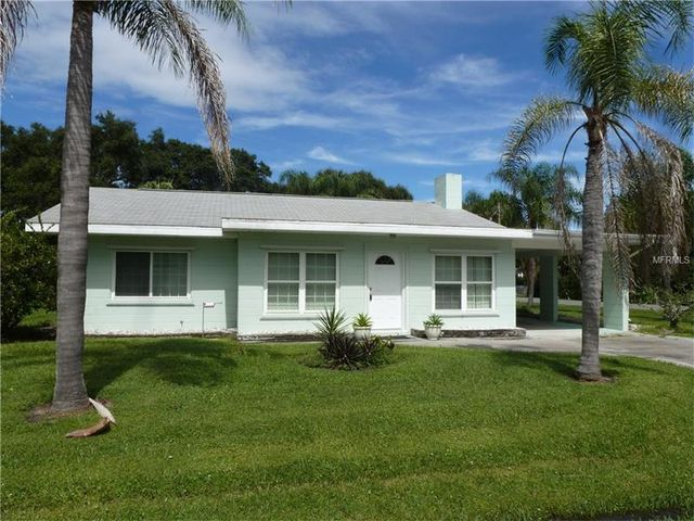 303 lakeview dr nokomis fl 34275 home for sale and