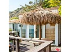 20202 Pacific Coast Hwy Apt 3, Malibu, CA 90265