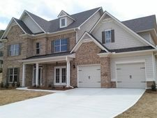 1905 Arbor Ridge Ln, Cumming, GA 30040
