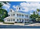 Photo of 730-726 Southard St, Key West, FL 33040