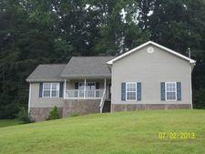 408 Bowers Park Cir, Knoxville, TN 37920