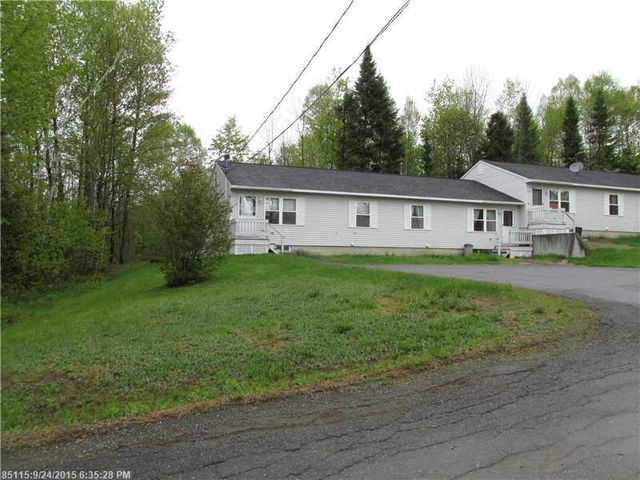 34 lincoln st 1 greenville me 04441 home for sale
