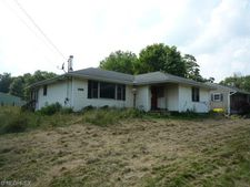 8625 Freedom Rd, Windham, OH 44288