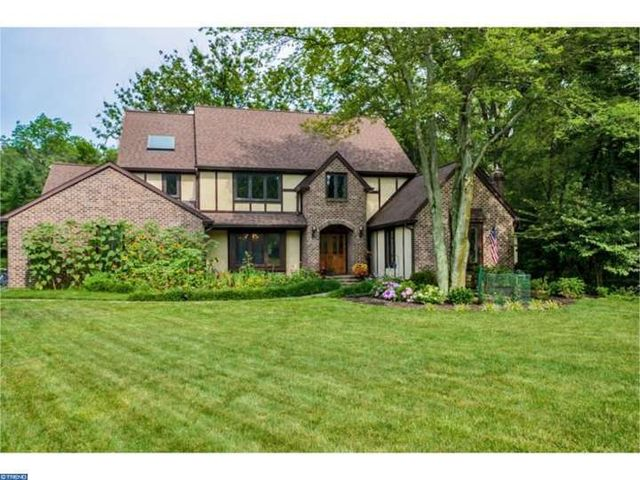 1558 stapler dr yardley pa 19067 home for sale and
