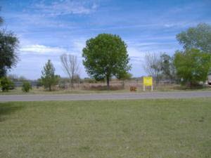 2642 E Vaughn Ave, Gilbert, AZ 85234