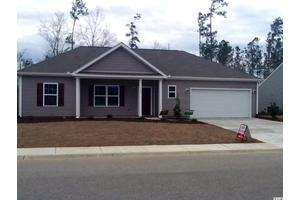 340 Oak Crest Cir, Longs, SC 29568