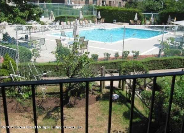 Homes For Sale In Hills Of Grasmere Staten Island