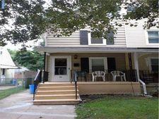 86 Mary St, Bordentown, NJ 08505