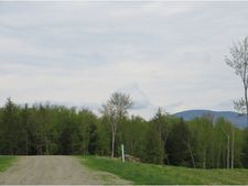 Birch Tree Ln, Cambridge, VT 05492
