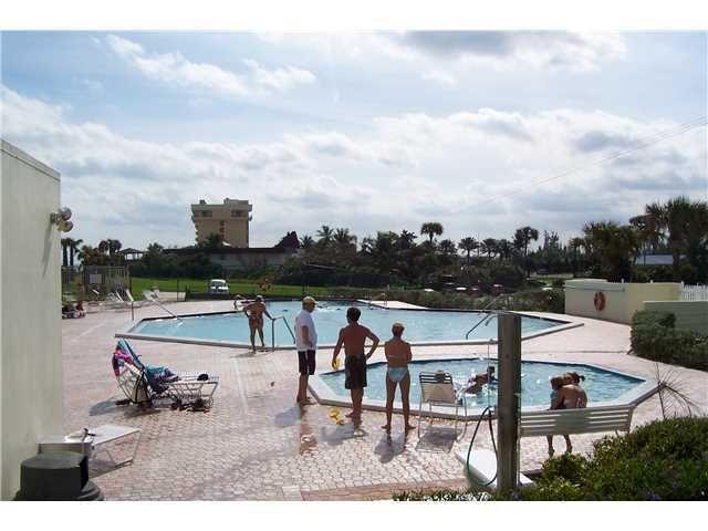 Mobile Homes For Sale Jensen Beach Florida