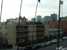 425 S Kenmore Ave Apt 302, Los Angeles, CA 90020