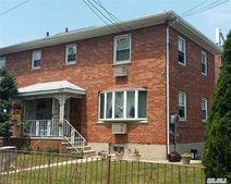 149-65 24 Rd, Whitestone, NY 11357