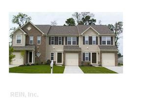 237 Lewis Burwell Pl, Williamsburg, VA 23185