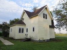 401 S Wisconsin, Hubbard, IA 50122
