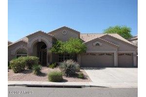 704 W Mountain Vista Dr, Phoenix, AZ 85045