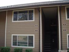 9160 Madison Ave Apt 22, Fair Oaks, CA 95628