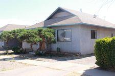 1533 F Ave, Douglas, AZ 85607