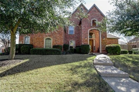 page 3 murphy tx real estate homes for sale