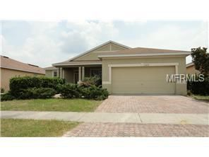 11404 Laurel Brook Ct, Riverview, FL 33569