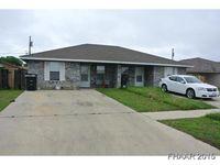1713 Windward Dr, Killeen, TX 76543
