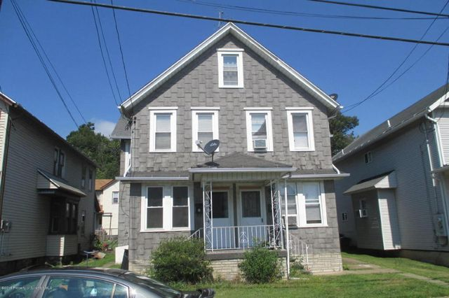 Homes For Sale By Owner In Lackawanna County Pa