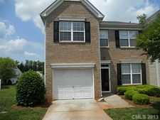 1707 Glenlea Vista Ct # 40, Charlotte, NC 28216