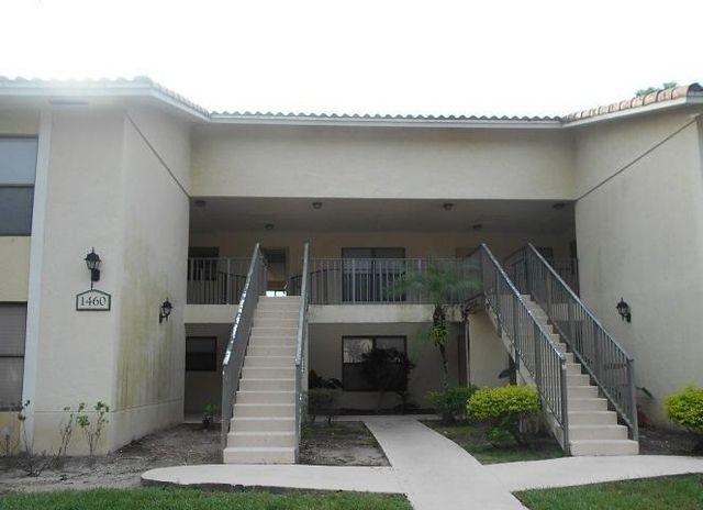Windorah Way West Palm Beach Fl