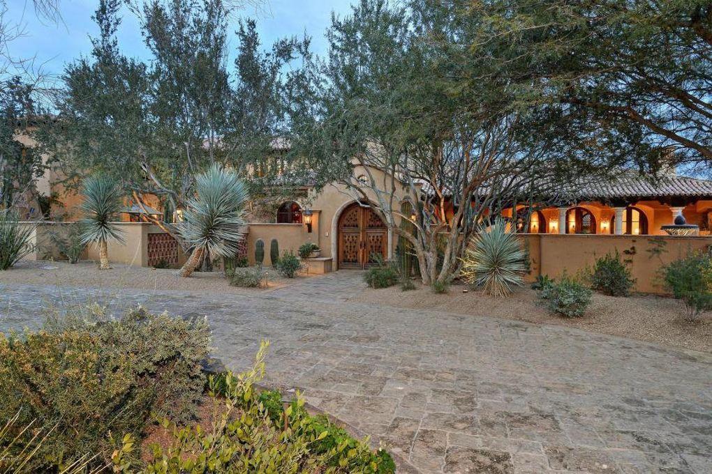 5515 N Saguaro Rd Paradise Valley, AZ 85253