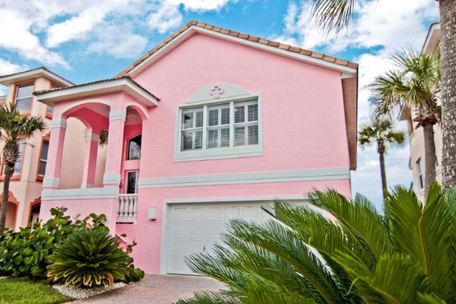 Homes For Sale In Coquina Key Ormond Beach Fl