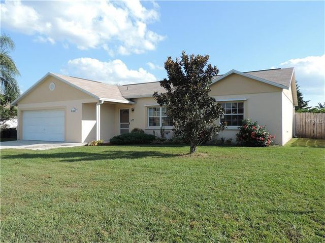 6407 67th st e palmetto fl 34221 home for sale and