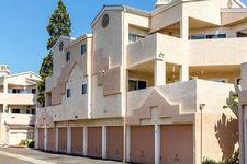 7167 Camino Degrazia Unit 101, San Diego, CA 92111