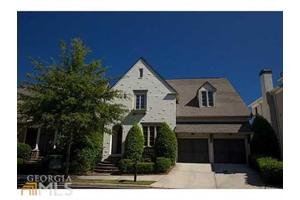 525 Willow Oak Way, Roswell, GA 30076