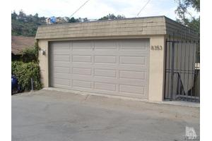 8353 Yucca Trl, Los Angeles (City), CA 90046