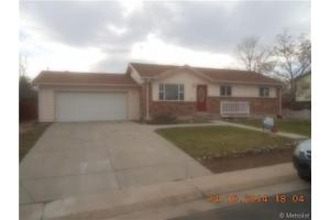 11435 Emerson St, Northglenn, CO 80233