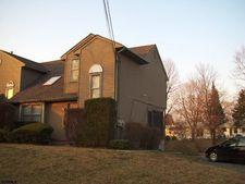 2642 E Landis Unit Eastside, Vineland, NJ 08361