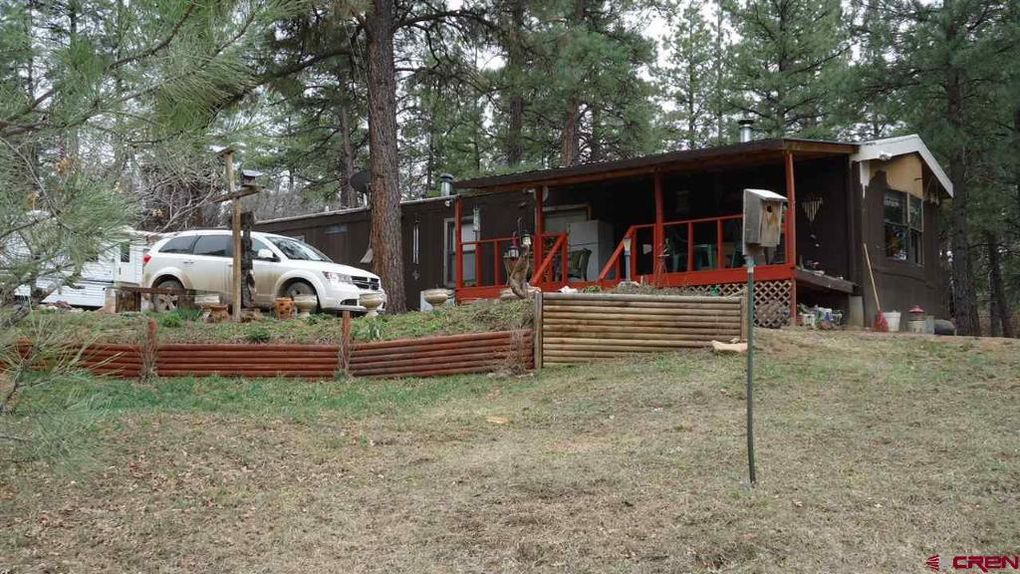 346 Hilltop Dr Pagosa Springs Co 81147 Realtor Com 174