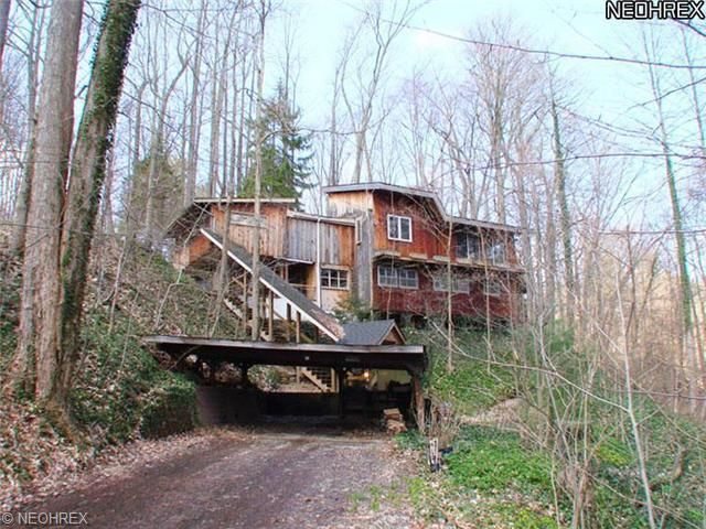 home for sale 9232 wilson mills rd chesterland oh 44026 $ 170000 ...