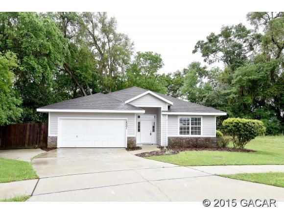 14001 nw 9th rd newberry fl 32669 home for sale and
