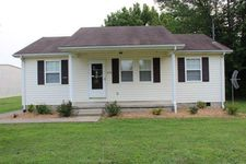 409 Beech St, Crab Orchard, KY 40419