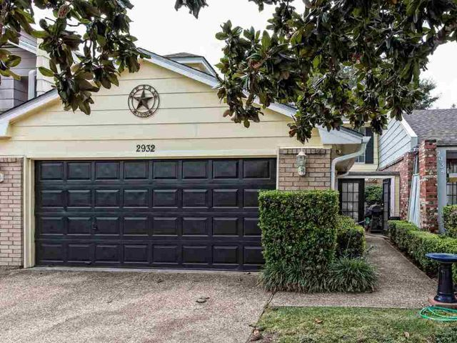 Recently Sold Homes Savannah Ct Waco Tx
