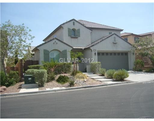 11325 Via Spiga Dr, Las Vegas, NV 89138