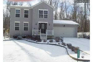 5087 Sherry Ln, West Salem, OH 44287