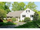 Photo of 57 Banksville Rd, Armonk, NY 10504