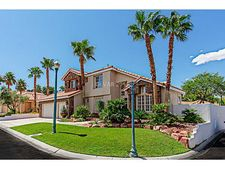 8316 Granite Lake Dr, Las Vegas, NV 89128