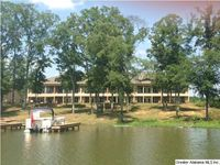 44164 W Highway 78 Unit 205, Lincoln, AL 35096