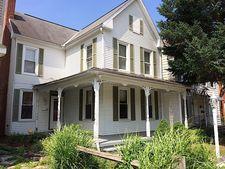 231 Centennial Ave, Hanover, PA 17331