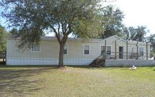 9300 Nw 106th Loop, Lake Butler, FL 32054