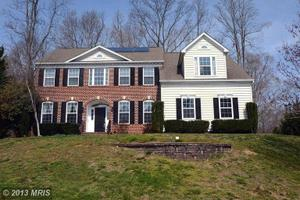 Photo of 5954 SUNDERLEIGH DR,SUNDERLAND, MD 20689