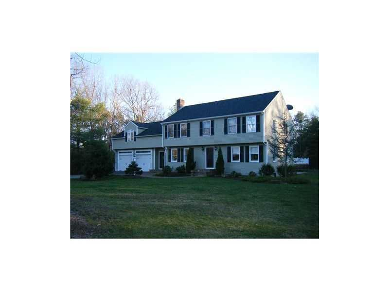 slatersville singles Official slatersville by showcasing the most apartments in slatersville, ri and providing you with accurate information on each one, updated every single.